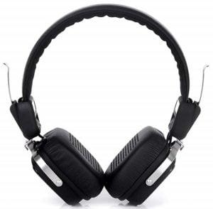 Top Five Wireless headphones