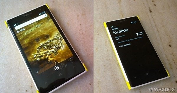Disable Cortana for a While