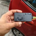 LetsTrack Prima Car GPS Tracker Review