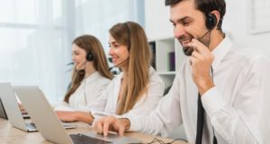 Difference Between Inbound and Outbound Call Centers
