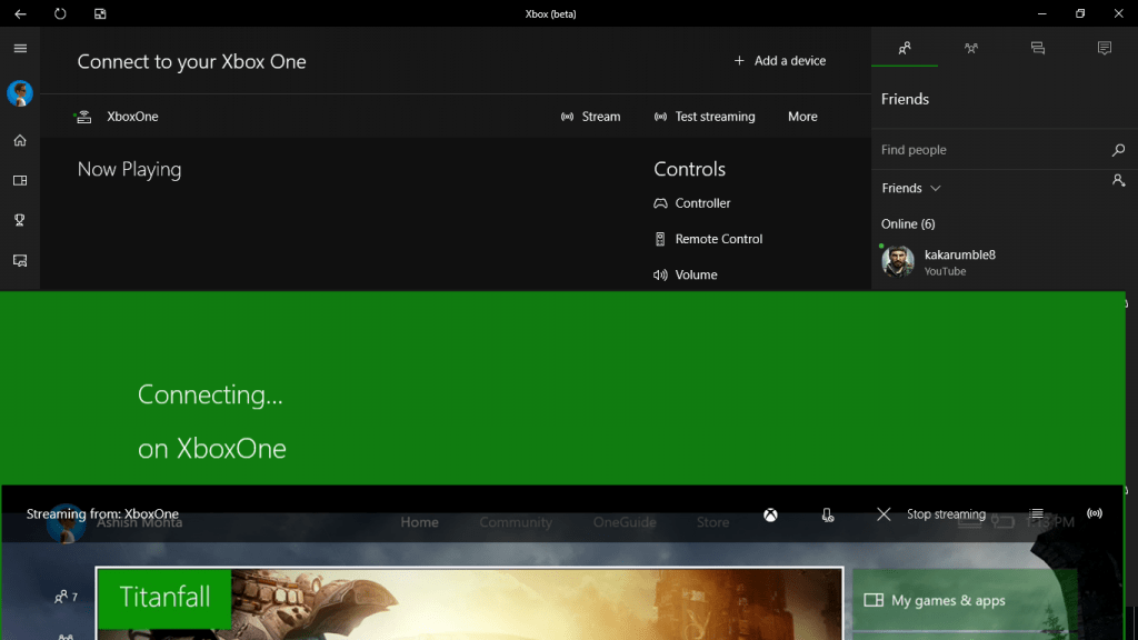 Best Xbox App Tips and Tricks on Windows 10