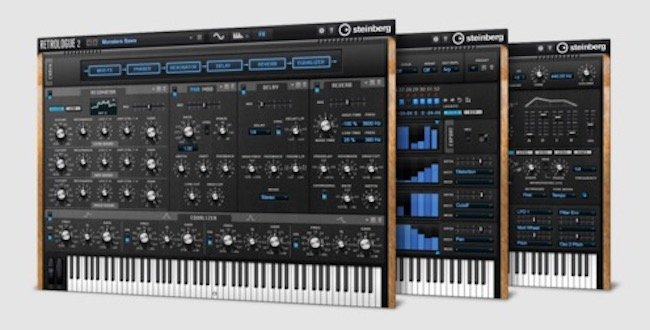 10 Best Windows Music Production Software